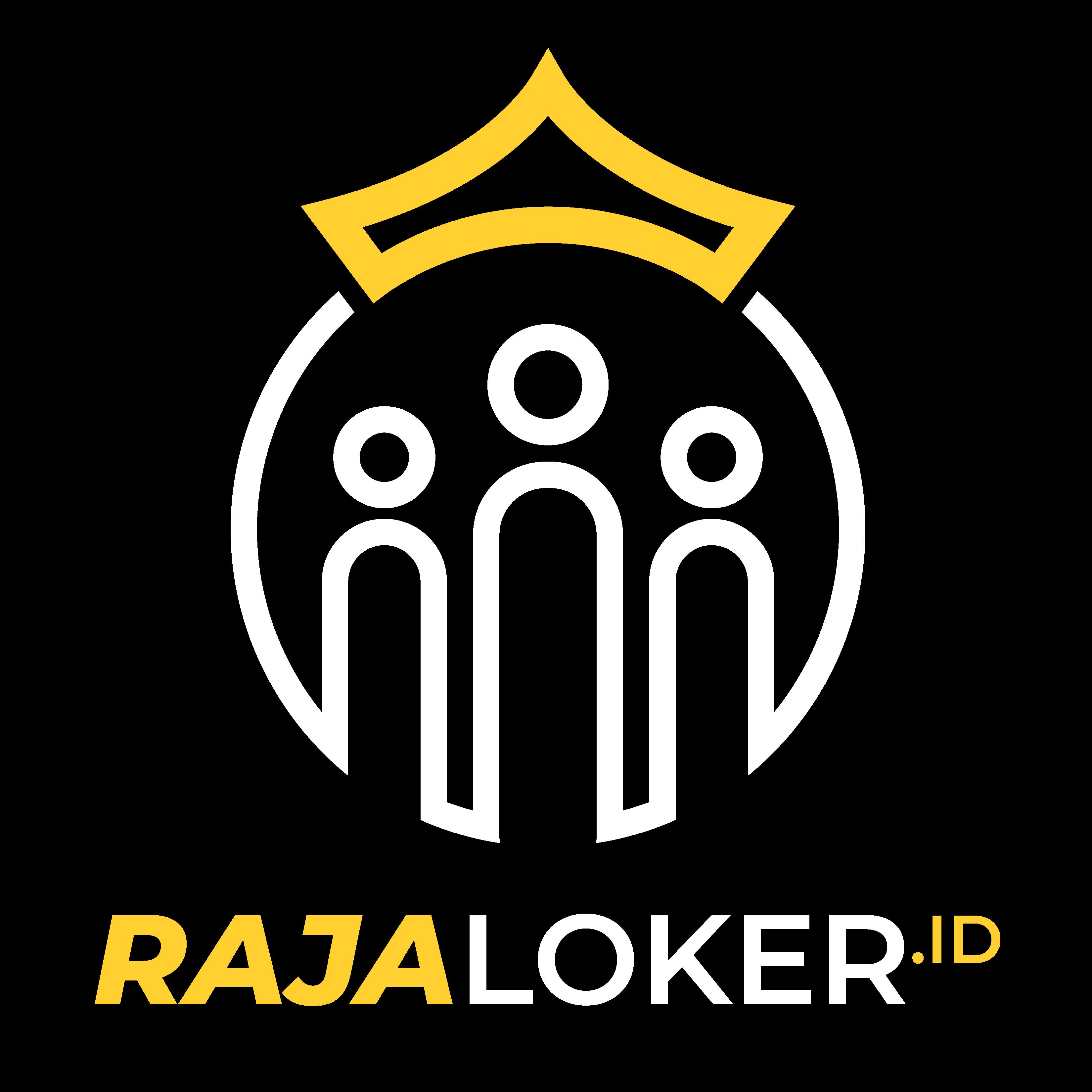 Rajaloker