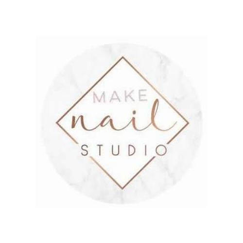 Make nails bali
