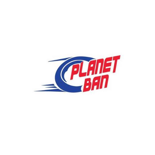 PT Surganya Motor Indonesia (Planet Ban)
