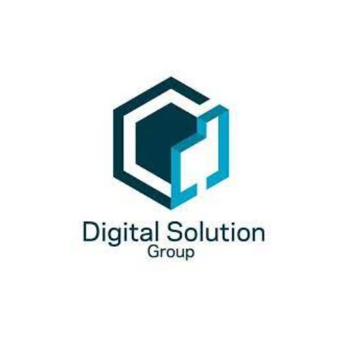 PT. DIGITAL SOLUTION GROUP