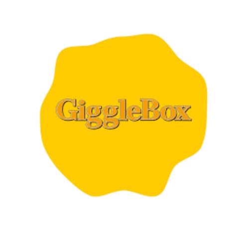 GiggleBox