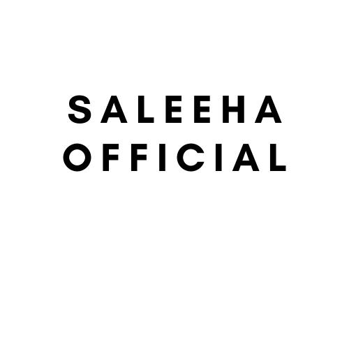 saleeha official