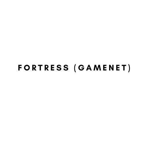 Fortress (Gamenet)