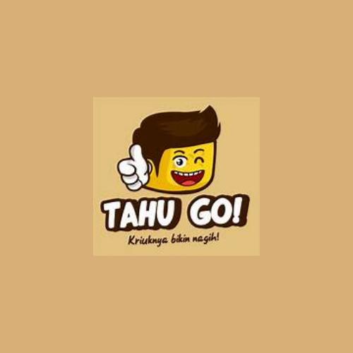 Tahu Go