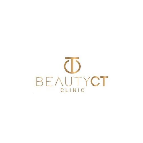 BeautyCT Clinic