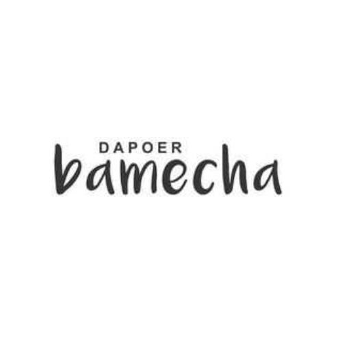Dapoer Bamecha