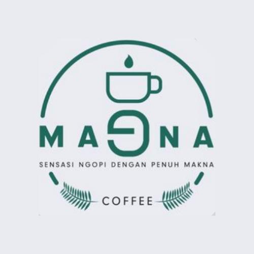 MAGNA COFFE