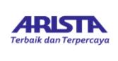 Arista Group