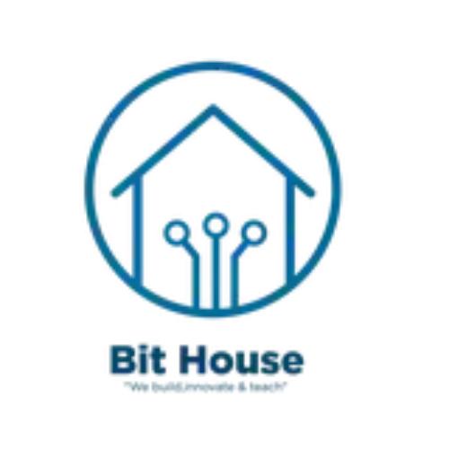BIT House (PT Bangun Inovasi Teknologi)