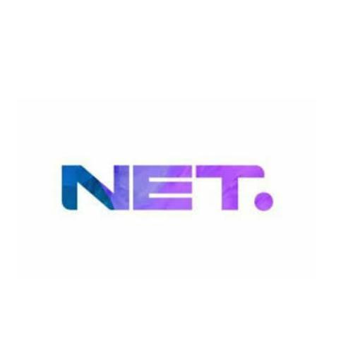 PT Net Mediatama Indonesia (NET TV)