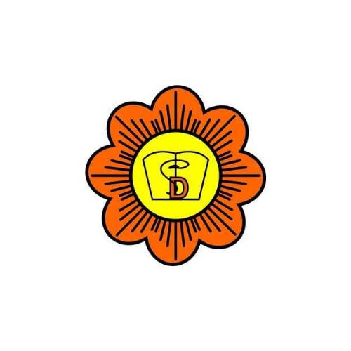 Klinik Utama Sari Dharma
