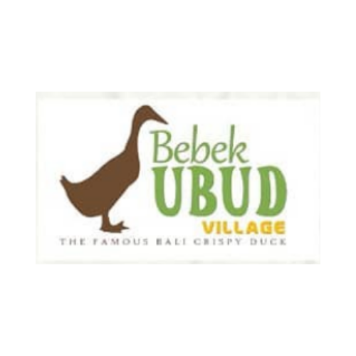Bebek Ubud Village