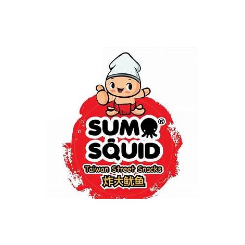 SumoSquid Indonesia