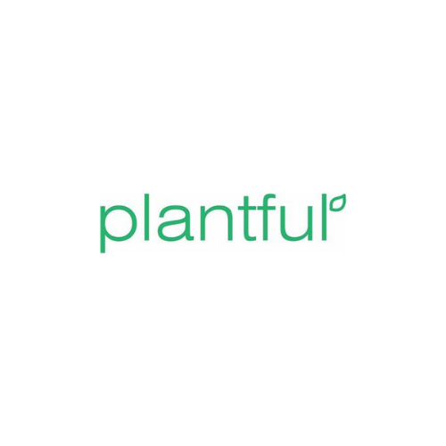 Plantful
