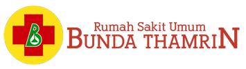 RSU Bunda Thamrin
