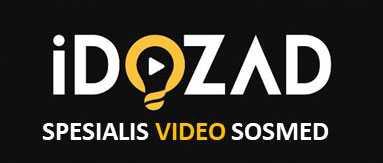 IDOZAD - Video Production