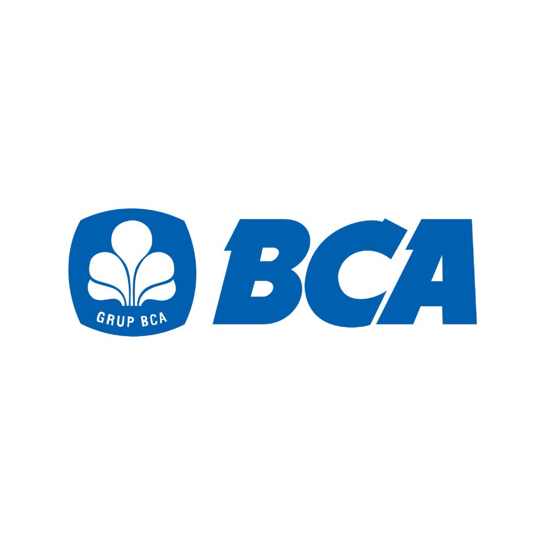 Lowongan PT Bank Central Asia Tbk (BCA) Terbaru 2021