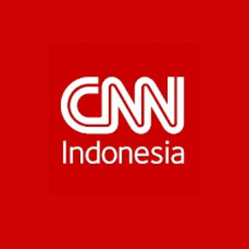 Lowongan Kerja CNN Indonesia Terbaru 2021