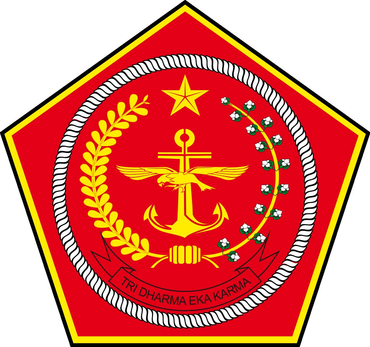 Pendaftaran Perwira Prajurit Karier TNI TA 2021